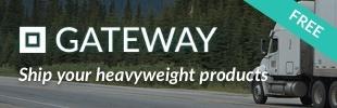 Gateway Supply Chain