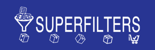 Superfilters