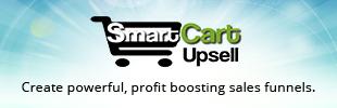 Smart Cart Upsell