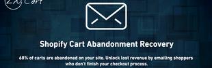 Abandoned Cart2Sale