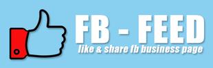 FB Feed by Zissu Ltd