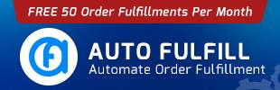 Auto Fulfill by Estore Automate
