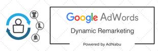 Google AdWords Dynamic Remarketing by AdNabu