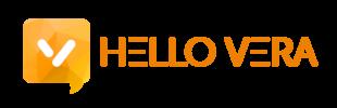 HelloVeraApp