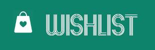 Wishlist - Greenfrog