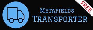 Metafields Transporter