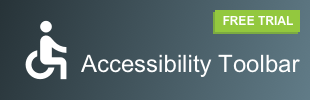 Accessibility by Marketplays