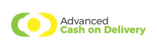 Advanced Cash on Delivery Global