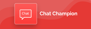 ChatChampion
