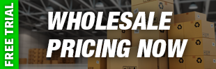 Wholesale Pricing Now