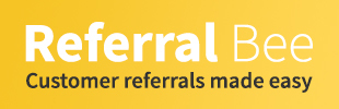 Referral Bee