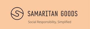Samaritan Goods