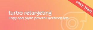 Turbo Retargeting (Advanced Facebook Ads for E-commerce)