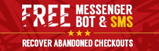 Tobi - Clever Messenger Bot
