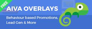Aiva Overlays