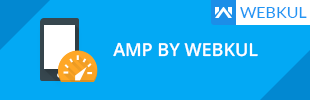 AMP by Webkul