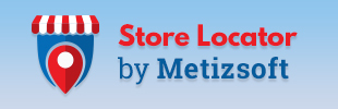 Store Locator by Metizsoft