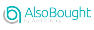 Also Bought Cross Sell by Arctic Grey