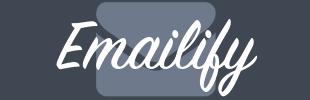 Emailify