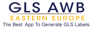GLS AWB Eastern Europe
