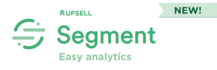 Segment.com - Analytics for Segment