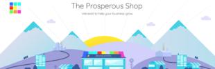 The Prosperous Shop