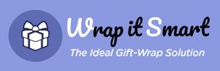 WrapItSmart