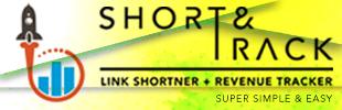 Short & Track by Profitihub