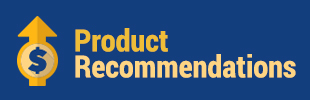 Product Recommendations by Zoomifi