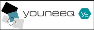Youneeq A.I. Personalization