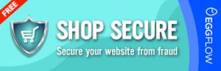 Shop Secure by Eggflow