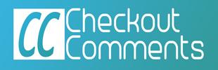 Checkout Comments