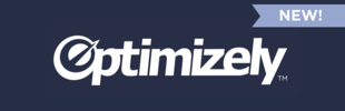 Optimizely by Upsell - A/B Testing, Split Testing