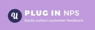 Plug in NPS