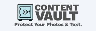 Content Vault