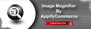 Image Magnifier by AppifyCommerce