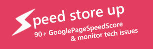 Soptimus - Page Monitor & Speed Optimizer