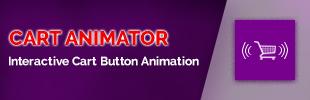 Cart Animator