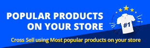 Popular Products on Your Store