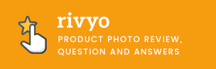 Rivyo Product Review