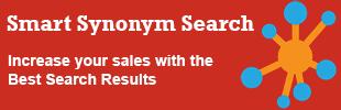 Smart Synonym Search
