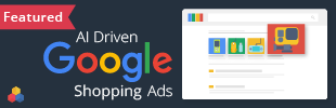 Google Shopping By OnlineSales.ai