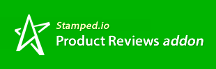 Product Reviews Addon (Photo Reviews / Site Review / Checkout Reviews) app banner