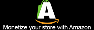 Amazon Affiliate Integration