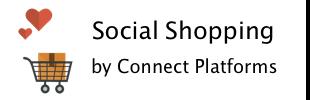 SocialShopping