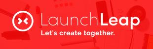LaunchLeap