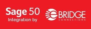 Sage 50 Integration by eBridge Connections