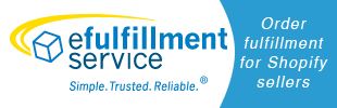 eFulfillment Service - Order Fulfillment for Ecommerce