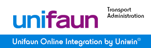 Unifaun Integration