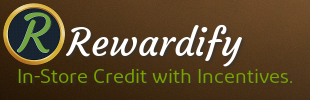 Rewardify